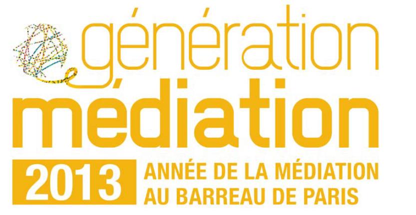 Generation mediation