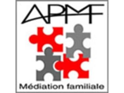Logo APMF